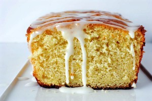 lemon_loaf3-1024x685